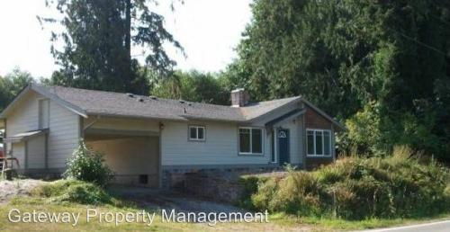 13331 W Shelton Matlock Road Photo 1