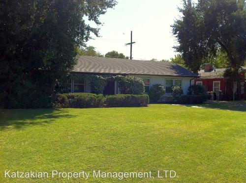 1254 Oxford Way Photo 1