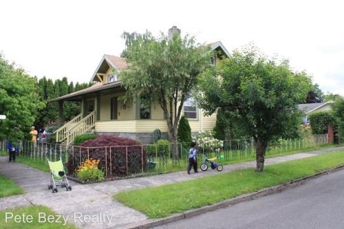 503 Hemlock Street Photo 1
