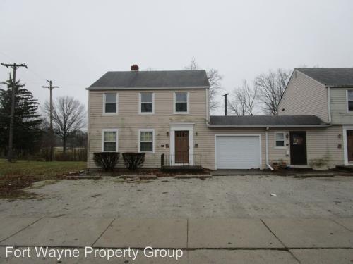 113 W Concord Lane Photo 1