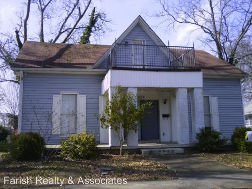 306-b N White Street Photo 1