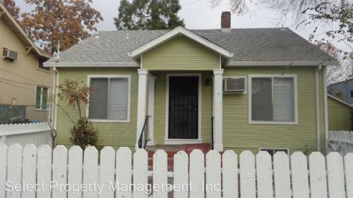 815 Oak Street Photo 1