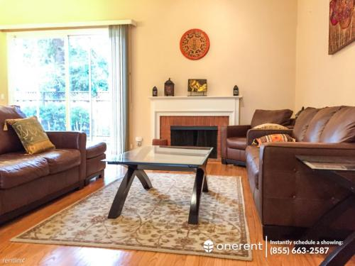 1097 Clematis Drive Photo 1