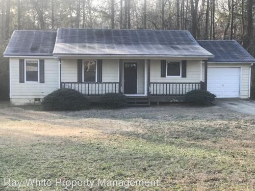 2881 Oldsouth Drive Photo 1
