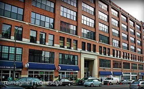 500 Robert Street N #216 Photo 1