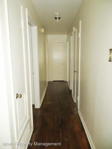 2409 Meadow Lane Photo 1
