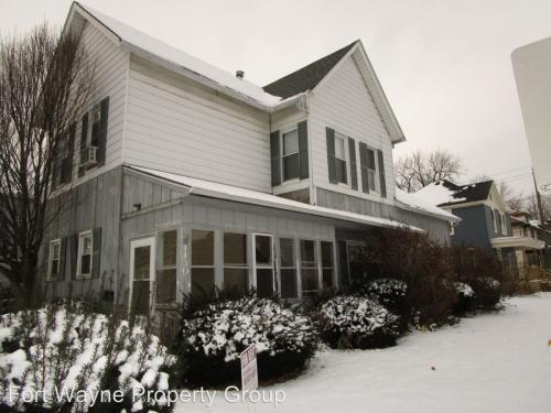 1130 Rockhill Street - 1130 12 Photo 1