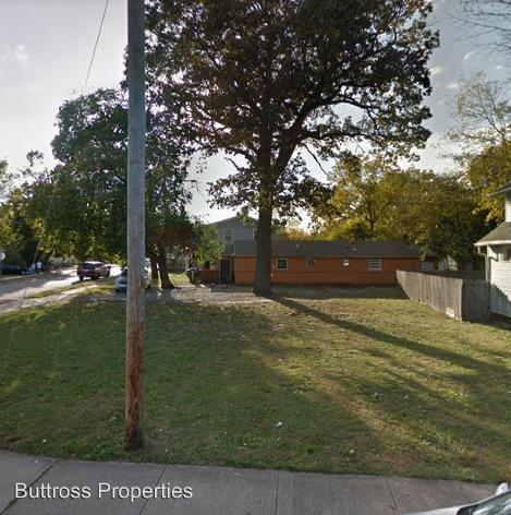 221 Lechner Avenue Photo 1