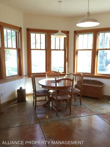 21881 Mountain House Road Photo 1