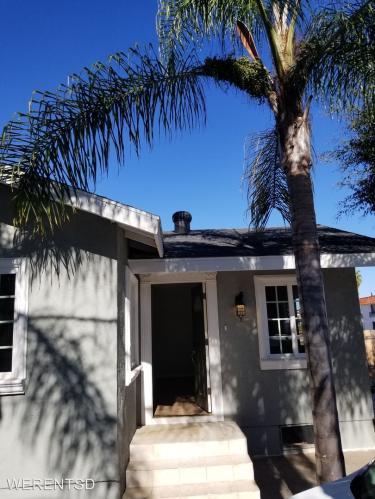 4060 Highland Avenue Photo 1