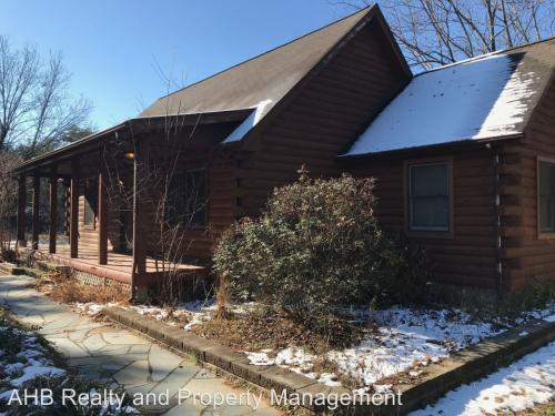 414 Hoover Road Photo 1