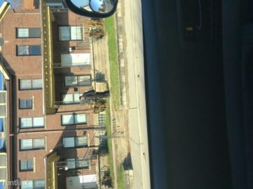 393 Stclair Avenue Photo 1