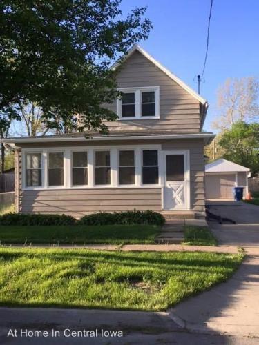 436 E Granger Street Photo 1
