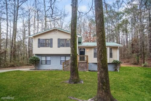 4316 Midway Drive Photo 1