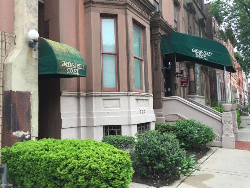 1806 Green Street Photo 1