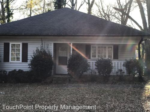 813 Old Charlotte Road #SW Photo 1
