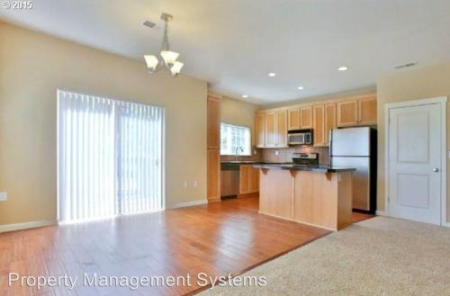 22814 SW Forest Creek Drive #200 Photo 1