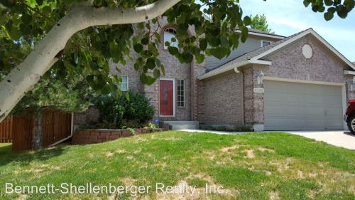 4145 Danceglen Drive Photo 1