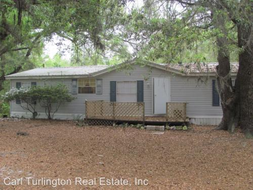 20227 SW 30 Ave Photo 1