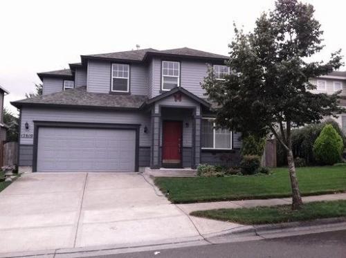 17610 SW Dodson Drive Photo 1