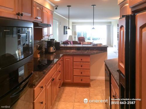 6620 Lake Washington Boulevard NE Photo 1