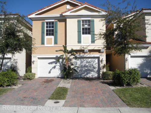 891 Pipers Cay Drive Photo 1