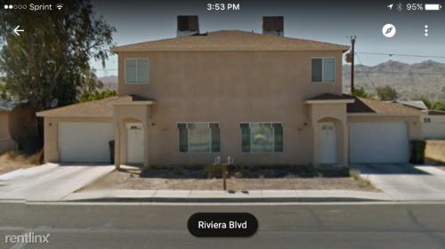 2093 Riviera Boulevard B Photo 1