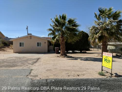 6760 Indian Cove Road Photo 1