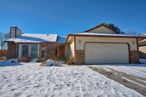1779 S Country Terrace Way Photo 1