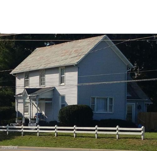10087 Johnstown Road Photo 1