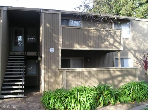 3248 Red Cedar Terrace Photo 1