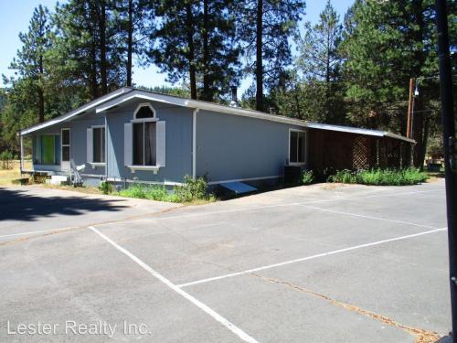 13376 Kann Springs Photo 1