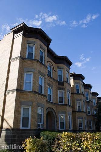 5538 Jackson Street Photo 1