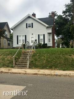 46 Bartley Avenue Photo 1