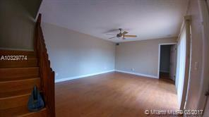 1151 SW 120th Way Photo 1