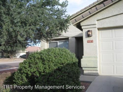 5572 W Cochie Springs Photo 1