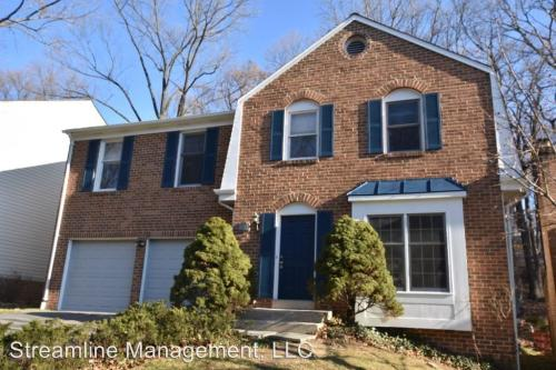 9841 Campbell Drive Photo 1
