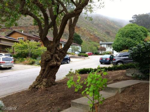 702 Canyon Drive Photo 1