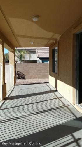 15019 W Desert Hills Drive Photo 1