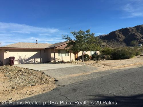 Twentynine Palms, CA Houses for Rent from $650 to $1 8K+ a