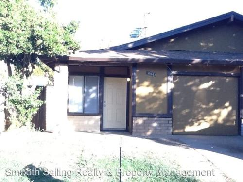 10942 Nogalera Way Photo 1