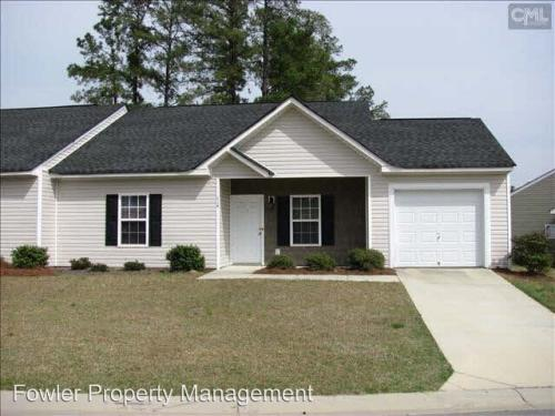 114 Weeping Willow Circle Photo 1