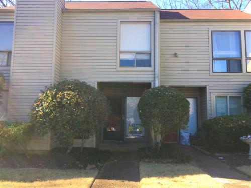 3107 Knob Hill Road Photo 1