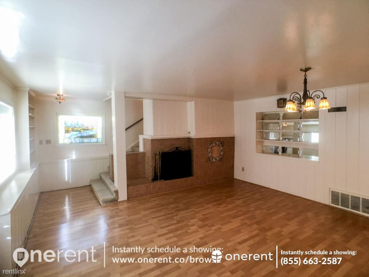 Torrey pines bank oakland ca - Like What You See Places Go Fast Contact Today