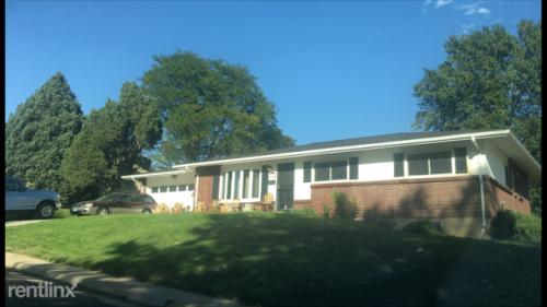 2730 S Utica Street Photo 1