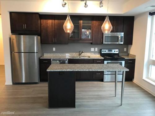 2900 Irving Avenue S Photo 1