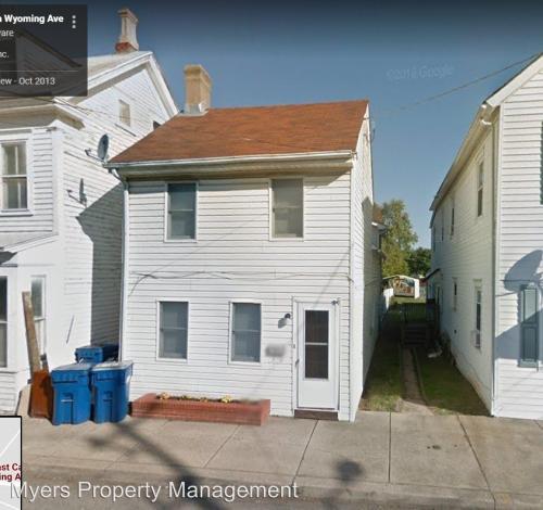 245 Camden-wyoming Avenue Photo 1