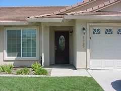 1085 Courtyard Drive Photo 1