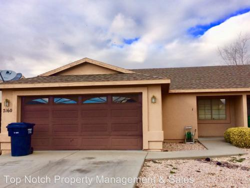 7160 E Burro Lane #1 Photo 1