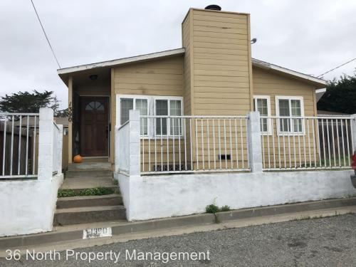 1390 Vallejo Street Photo 1